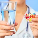 Глюренорм инструкция по применению, противопоказания, побочные эффекты, отзывы