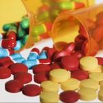Хаес-стерил инструкция по применению, противопоказания, побочные эффекты, отзывы