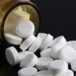 Хелицид инструкция по применению, противопоказания, побочные эффекты, отзывы