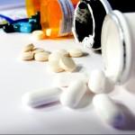 Холетар инструкция по применению, противопоказания, побочные эффекты, отзывы