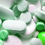 Хондроитин-акос мазь инструкция по применению, противопоказания, побочные эффекты, отзывы