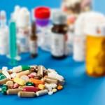 Индапамид ретард инструкция по применению, противопоказания, побочные эффекты, отзывы