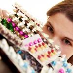 Индометацин 100 берлин-хеми инструкция по применению, противопоказания, побочные эффекты, отзывы