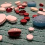 Сенорм инструкция по применению, противопоказания, побочные эффекты, отзывы