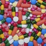 Изокомб инструкция по применению, противопоказания, побочные эффекты, отзывы