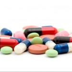Кандибене крем инструкция по применению, противопоказания, побочные эффекты, отзывы