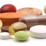 Карбоплатин-тева инструкция по применению, противопоказания, побочные эффекты, отзывы