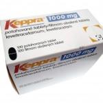 Кеппра инструкция по применению, противопоказания, побочные эффекты, отзывы