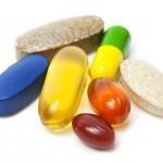 Клиндамицин инструкция по применению, противопоказания, побочные эффекты, отзывы