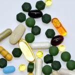 Клопиксол-акуфаз инструкция по применению, противопоказания, побочные эффекты, отзывы
