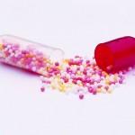 Кокстрал инструкция по применению, противопоказания, побочные эффекты, отзывы