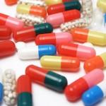 Колбиоцин инструкция по применению, противопоказания, побочные эффекты, отзывы
