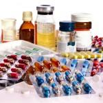 Кормагнезин инструкция по применению, противопоказания, побочные эффекты, отзывы