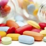 Лизигамма инструкция по применению, противопоказания, побочные эффекты, отзывы