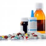 Лизинотон н инструкция по применению, противопоказания, побочные эффекты, отзывы