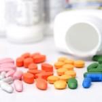 Лофокс (капли глазные) инструкция по применению, противопоказания, побочные эффекты, отзывы