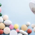Люкрин депо инструкция по применению, противопоказания, побочные эффекты, отзывы