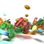 Мабтера инструкция по применению, противопоказания, побочные эффекты, отзывы