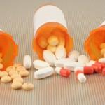 Манинил 5 инструкция по применению, противопоказания, побочные эффекты, отзывы