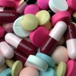 Медокс инструкция по применению, противопоказания, побочные эффекты, отзывы