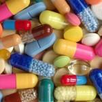 Метоклопрамид-акри инструкция по применению, противопоказания, побочные эффекты, отзывы