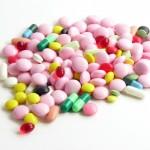 Метоклопрамид-промед инструкция по применению, противопоказания, побочные эффекты, отзывы