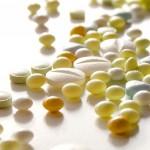 Метопролол-акри инструкция по применению, противопоказания, побочные эффекты, отзывы