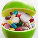 Метросептол инструкция по применению, противопоказания, побочные эффекты, отзывы