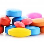 Микомакс инструкция по применению, противопоказания, побочные эффекты, отзывы