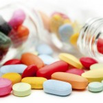 Минирин инструкция по применению, противопоказания, побочные эффекты, отзывы