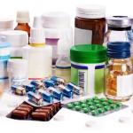 Моэкс 15 инструкция по применению, противопоказания, побочные эффекты, отзывы