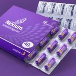 Нексиум инструкция по применению, противопоказания, побочные эффекты, отзывы