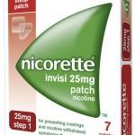 Никоретте (ттс) инструкция по применению, противопоказания, побочные эффекты, отзывы