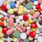 Нитрофунгин инструкция по применению, противопоказания, побочные эффекты, отзывы