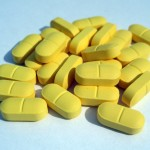 Оксидевит инструкция по применению, противопоказания, побочные эффекты, отзывы