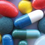 Окситоцин инструкция по применению, противопоказания, побочные эффекты, отзывы