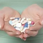 Оликард 40 ретард инструкция по применению, противопоказания, побочные эффекты, отзывы