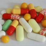 Паксен инструкция по применению, противопоказания, побочные эффекты, отзывы