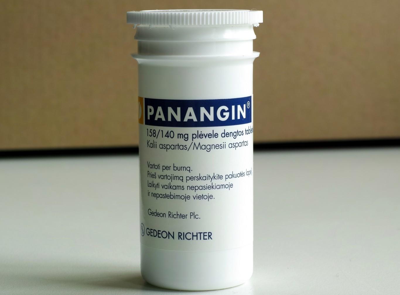 таблетки для понижения холестерина список