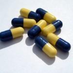 Панкреофлат инструкция по применению, противопоказания, побочные эффекты, отзывы