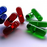 Phenobarbital / фенобарбитал инструкция по применению, противопоказания, побочные эффекты, отзывы