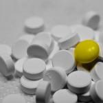 Пиклодорм инструкция по применению, противопоказания, побочные эффекты, отзывы