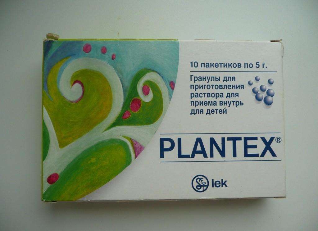 жалуются, плантекс при запорах у грудничков отзывы доставка