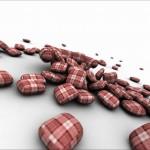 Полудан инструкция по применению, противопоказания, побочные эффекты, отзывы