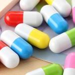Пренацид инструкция по применению, противопоказания, побочные эффекты, отзывы