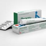 Прокто-гливенол инструкция по применению, противопоказания, побочные эффекты, отзывы