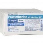 Promethazine / прометазин инструкция по применению, противопоказания, побочные эффекты, отзывы