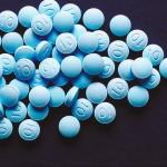 Пропофол фрезениус инструкция по применению, противопоказания, побочные эффекты, отзывы