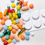 Протафан нм пенфилл инструкция по применению, противопоказания, побочные эффекты, отзывы
