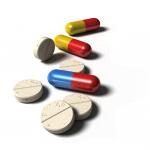 Протиокомб инструкция по применению, противопоказания, побочные эффекты, отзывы